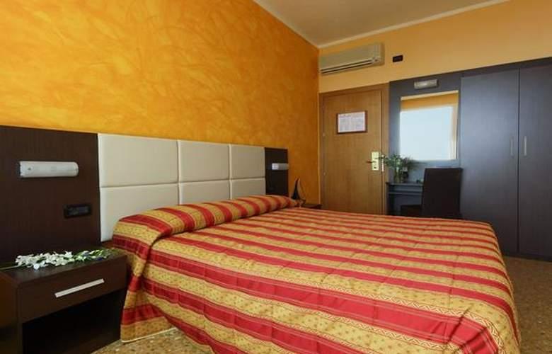 Piccolo - Hotel - 3