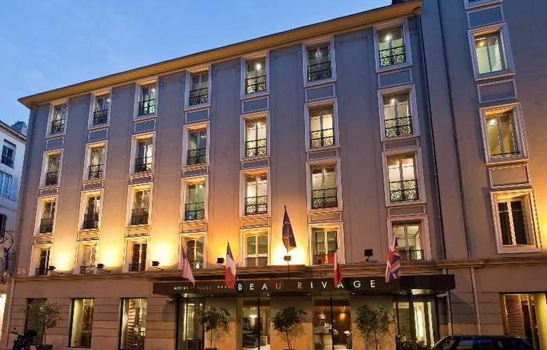 Beau Rivage - Hotel - 0
