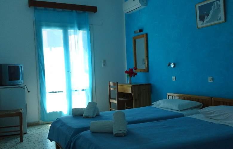 Dilino - Room - 2