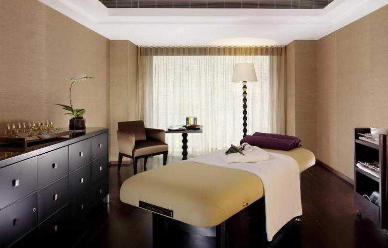 Sheraton Lisboa and Spa - Room - 25