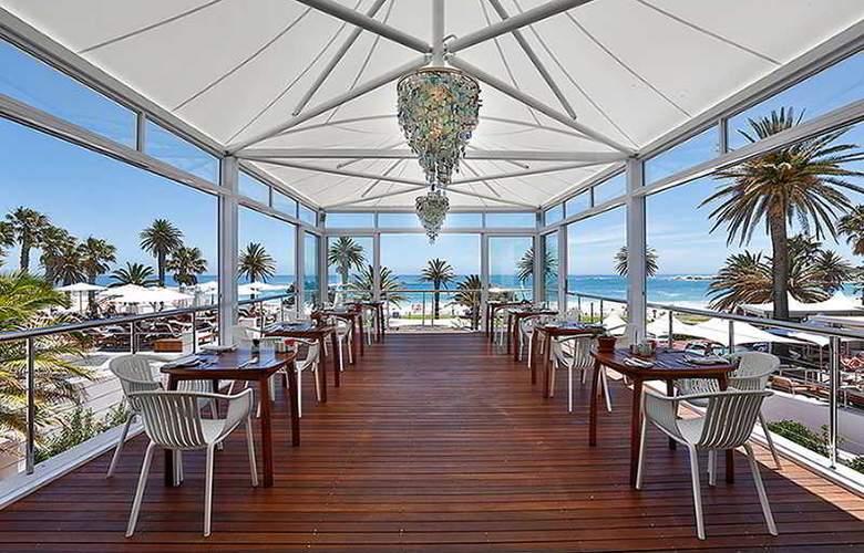 The Bay - Restaurant - 20