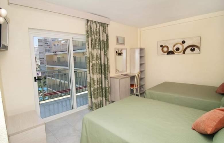 Servigroup Calypso - Room - 8