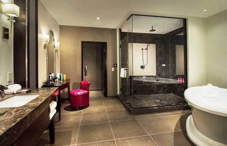 The Cromwell Las Vegas - Room - 12
