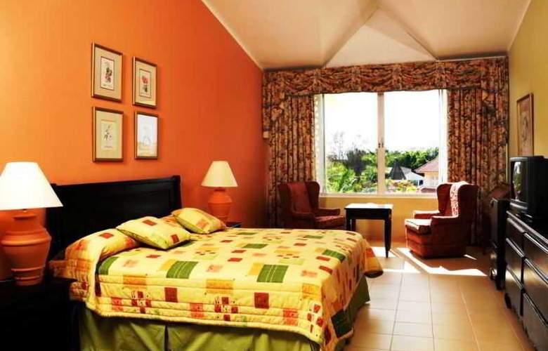 Capella Beach - Room - 16