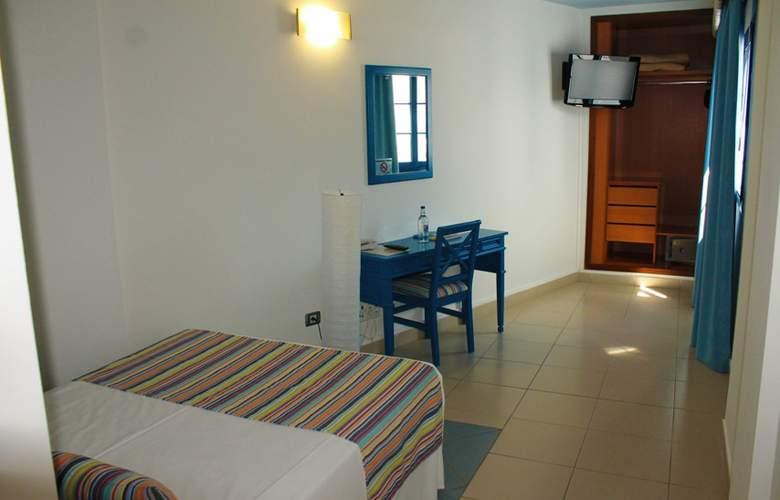 RK El Cabo - Room - 9