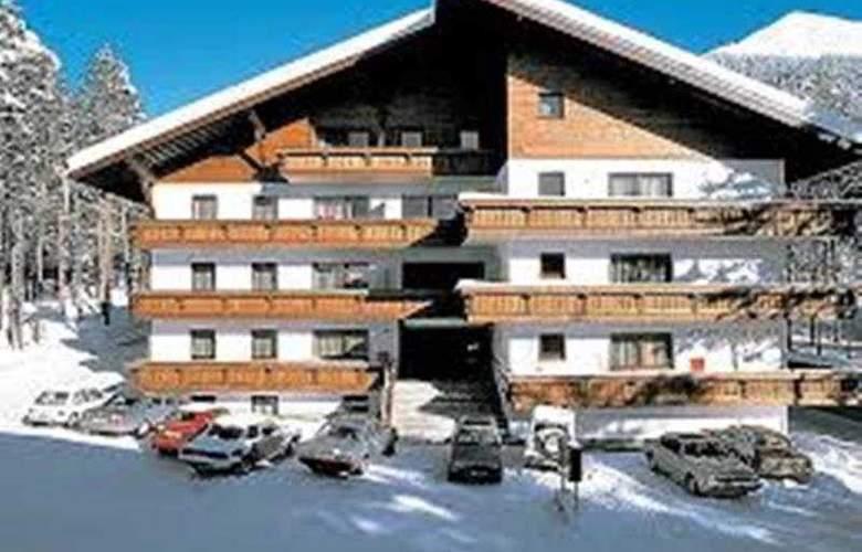 Am Romerweg - Hotel - 2