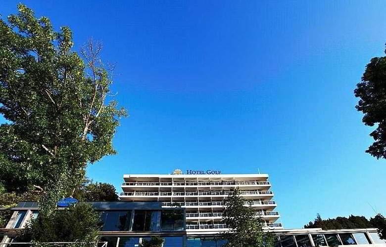 Rikli Balance Hotel - General - 2