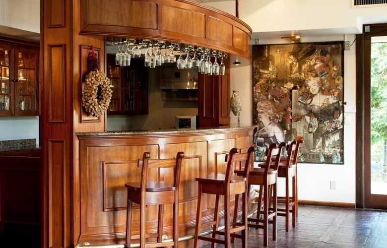 Bavaria Sport Hotel - Bar - 70
