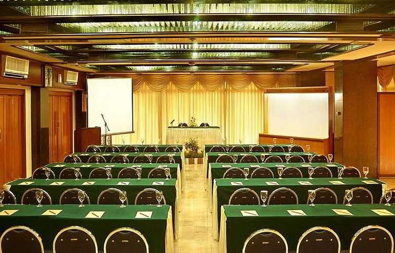 Mitra Bandung - Conference - 4