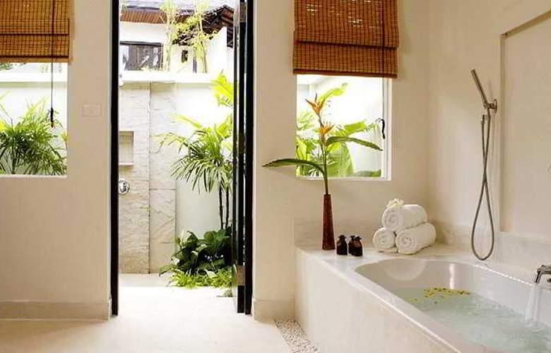 Racha Phuket - Room - 6