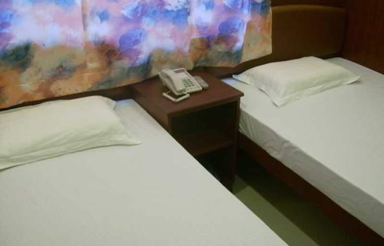 Hong Kong Star - Room - 7