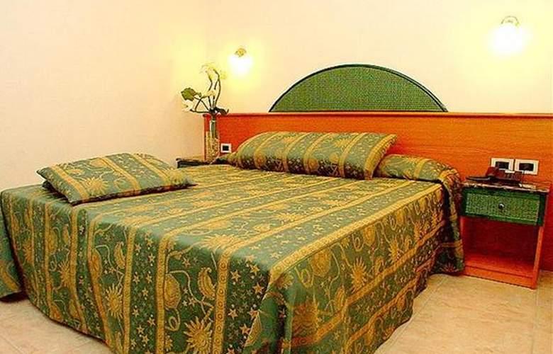Mediterraneo - Hotel - 3