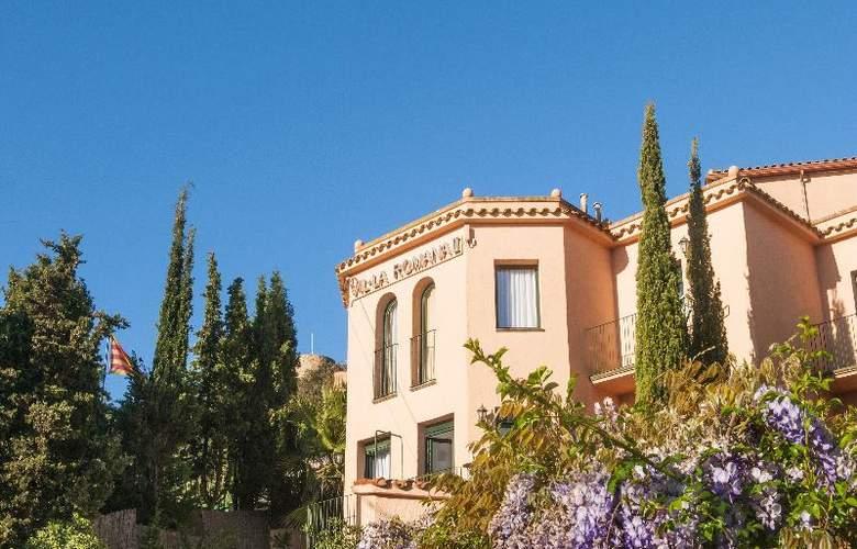 Pierre & Vacances Villa Romana - Hotel - 6