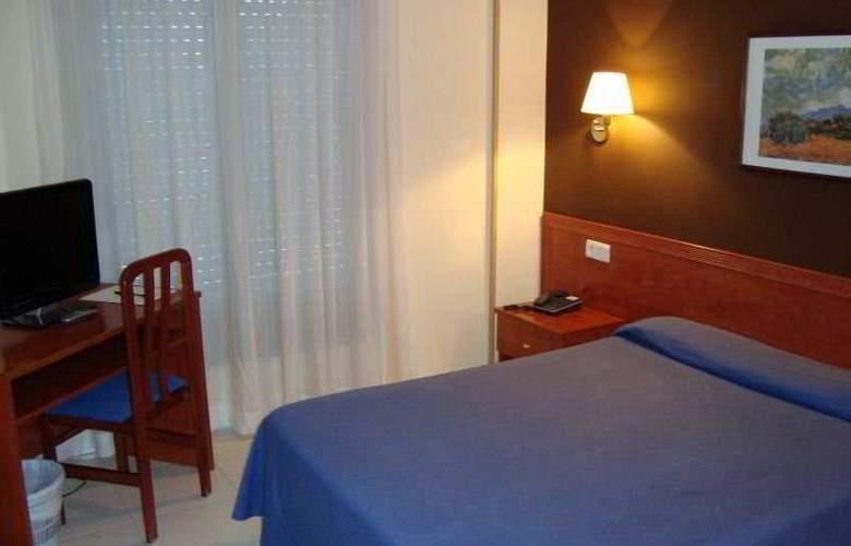 Guineu - Room - 2