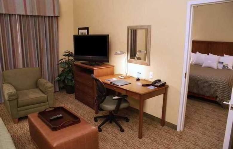 Homewood Suites Phoenix Airport South - Hotel - 9