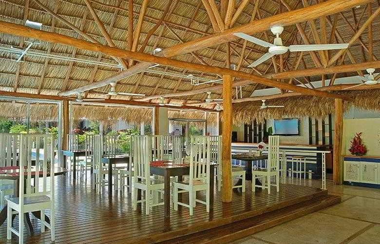 Best Western Camino a Tamarindo - Hotel - 4