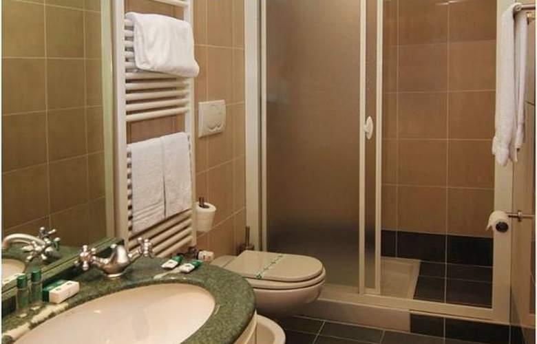 Plinius - Hotel - 5