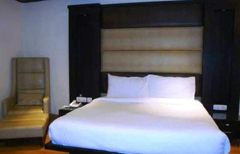 Parkland Prashant Vihar - Room - 5