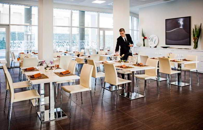 Degli Arcimboldi - Restaurant - 21