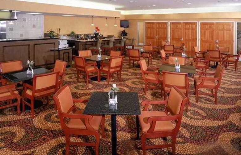 DoubleTree by Hilton Livermore - Hotel - 7