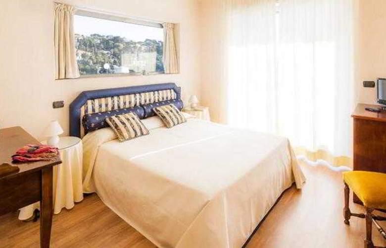 Modus Vivendi - Room - 4