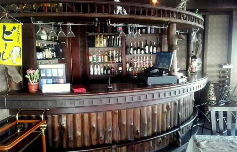 Sengtawan Riverside - Bar - 6