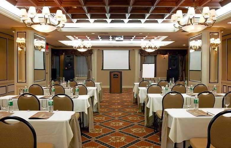 Avalon - Conference - 7