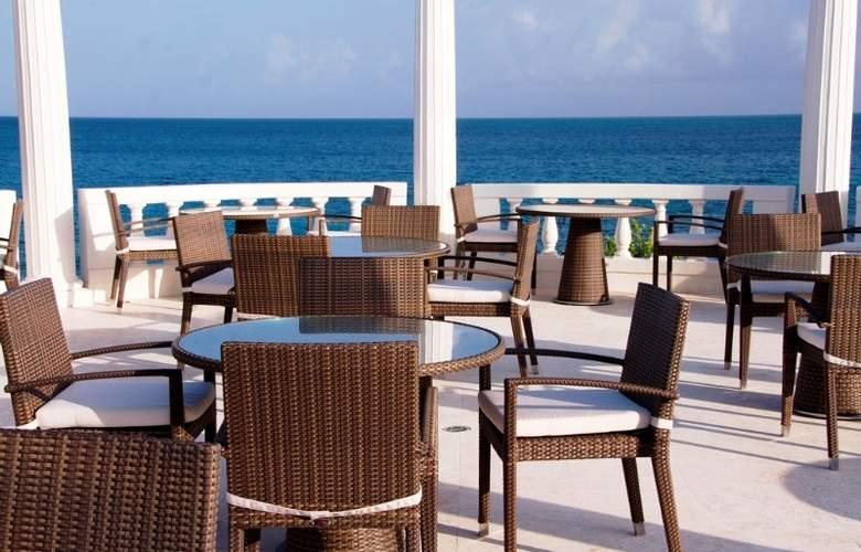 Grenadian by rex resorts - Terrace - 5