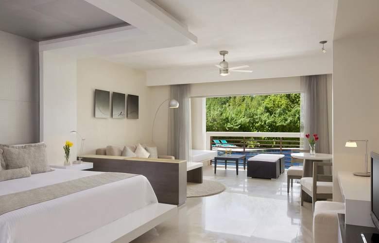 Secrets Silversands Riviera Cancun  - Room - 2