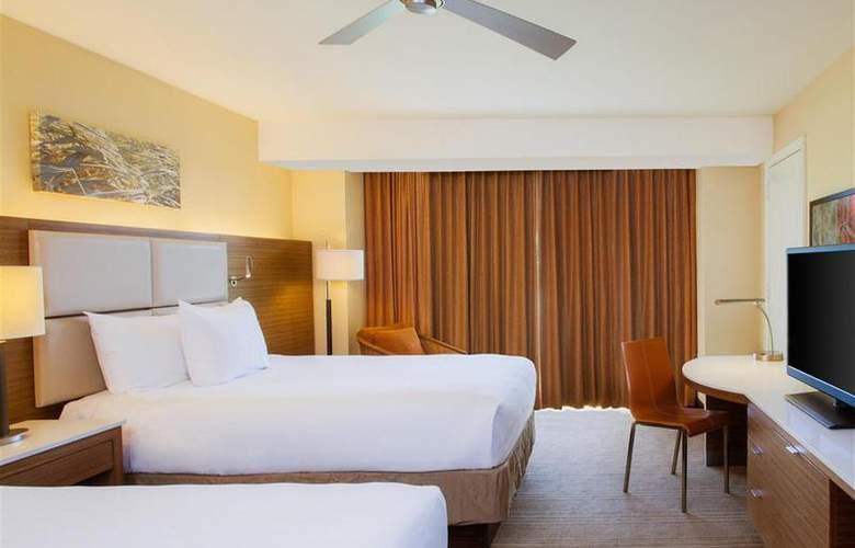 Hyatt Regency Monterey - Hotel - 20