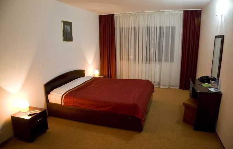 Ciric Hotel - Room - 3