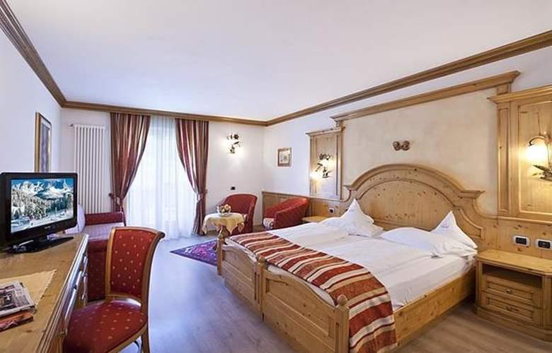 Lagorai - Hotel - 3