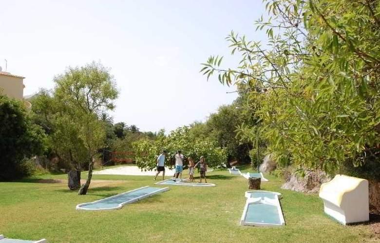 Quinta Do Paraiso - Sport - 9