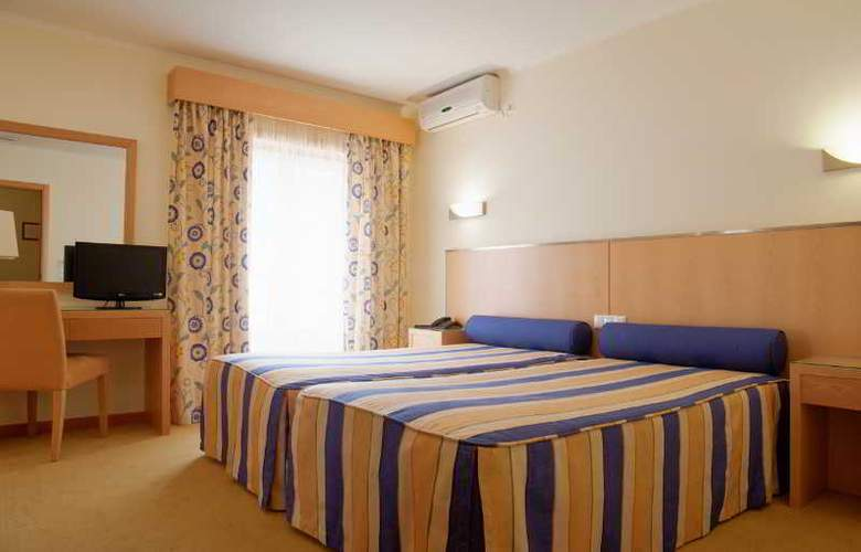 Mare - Room - 6