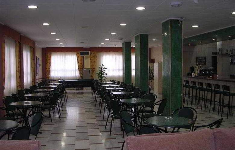 Porto - General - 1