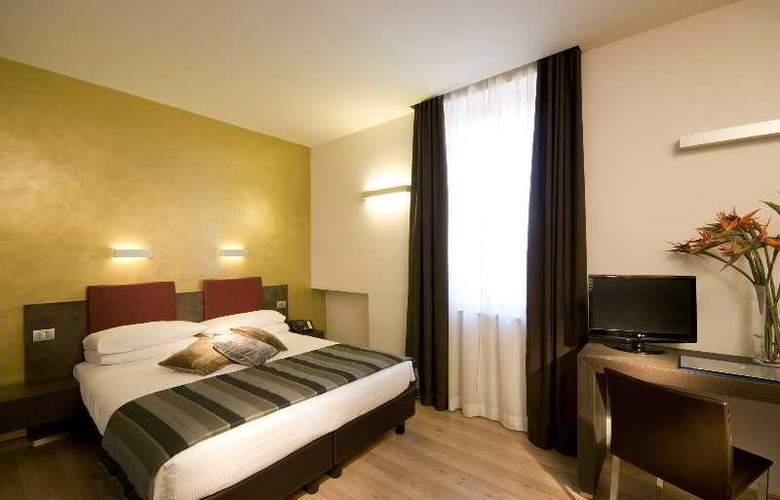 Trevi - Room - 10