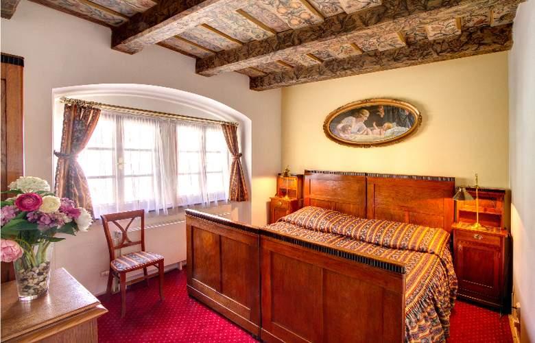 Waldstein - Room - 5