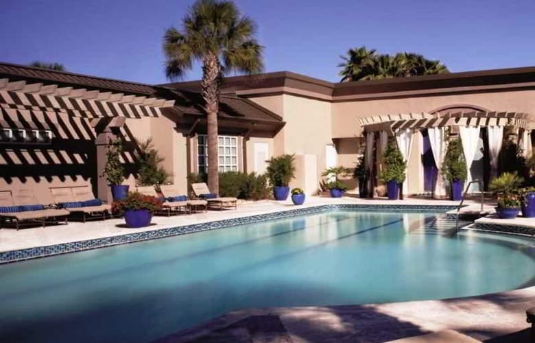 Ritz-Carlton Amelia Island - Hotel - 0