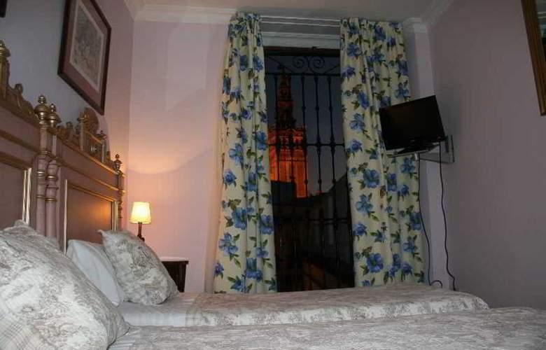 Convento la Gloria - Room - 4