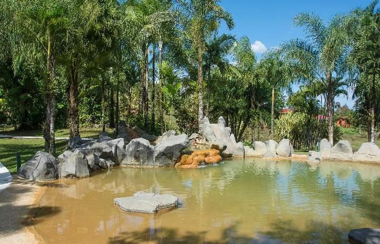 Arenal Paraiso Resort & Spa - Pool - 68