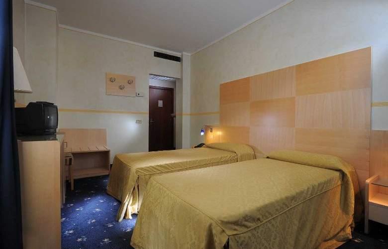 Floris - Room - 4