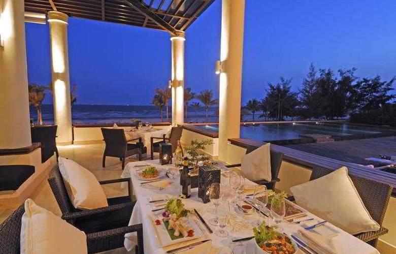 Princess dAnnam Resort and Spa - Pool - 6
