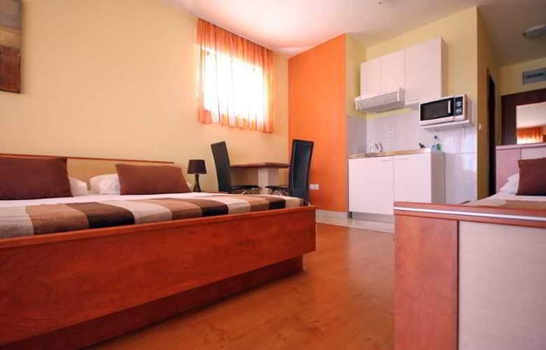 Stipe Aparthotel - Room - 17