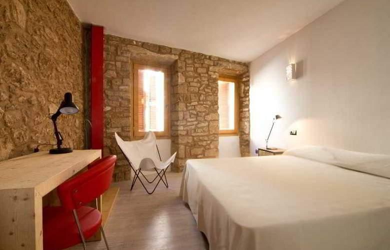 Alcudia Petit - Room - 11