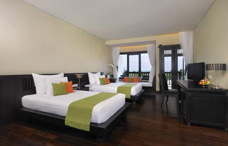 Anantara Mui Ne Resort & Spa - Room - 3