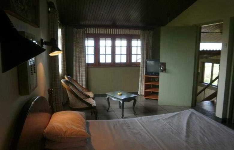 Giritale - Room - 5