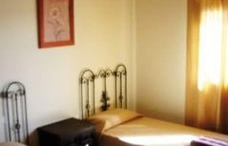 Villa Alena - Room - 0
