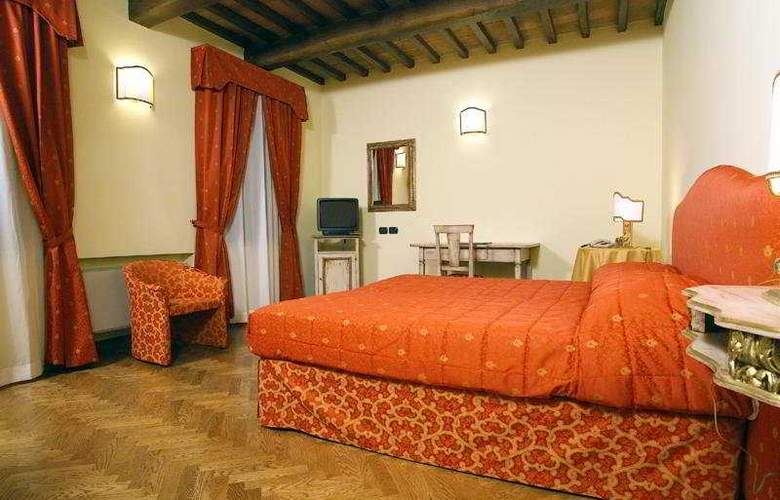 Relais dell Olmo - Room - 2
