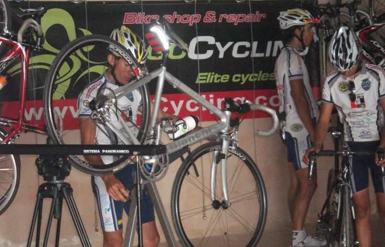 Hoposa Uyal - Sport - 7