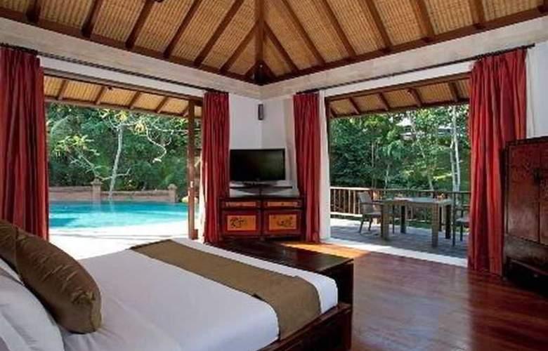 Villa Iskandar - Room - 7